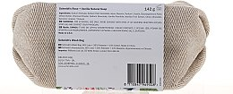 Zestaw - Schmidt's Blissful Discovery (t/paste 100 ml + deo 58 ml + soap 142 g + bag) — фото N2