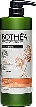 Kup Szampon kwasowy - Bothea Botanic Therapy Salon Expert Acidifying Shampoo pH 4.5