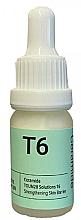 Kup PRZECENA! Serum do twarzy z ceramidami - Toun28 T6 Ceramide Serum *