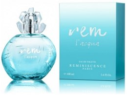 Kup Reminiscence Rem L`Acqua - Woda toaletowa