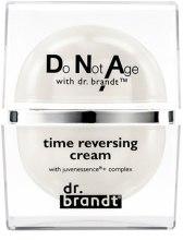 Kup Krem przeciwstarzeniowy - Dr. Brandt Do Not Age Time Reversing Cream