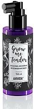 Kup Ziołowa wcierka rozgrzewająca do włosów - Anwen Grow Me Tender