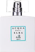 Kup Acqua Dell Elba Sport - Woda toaletowa