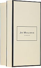 Kup PRZECENA! Jo Malone Wild Bluebell Wild Rose Design Limited Edition - Woda kolońska *