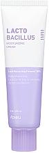 Kup Nawilżający krem do twarzy - A'pieu Lacto Bacillus Cream
