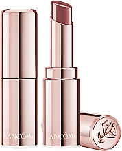 Kup Lekka połyskującą szminka do ust - Lancôme L'Absolu Mademoiselle Shine