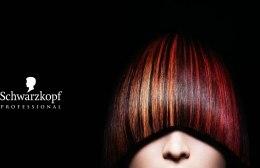Krem chroniący skórę głowy przed farbowaniem - Schwarzkopf Professional Igora Skin Protection Cream — фото N4