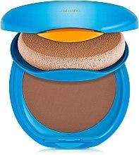 Kup Ochronny podkład w kompakcie - Shiseido Sun Protection Compact Foundation