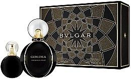 Kup Bvlgari Goldea The Roman Night - Zestaw (edp 50 ml + edp 15 ml)