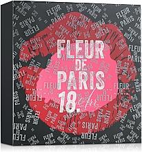 Kup Fleur de Paris 18.Arrondissement - Woda perfumowana
