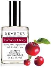 Kup Demeter Fragrance Barbados Cherry - Perfumy