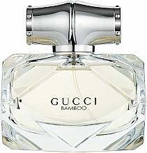 Kup PRZECENA! Gucci Gucci Bamboo Eau De Toilette - Woda toaletowa*