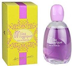 Kup Street Looks Miss Magic - Woda perfumowana