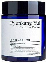 Kup Krem odżywczy do twarzy - Pyunkang Yul Nutrition Cream