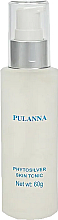 Kup Tonik do twarzy na bazie srebra - Pulanna Phytosilver Skin Tonic