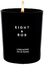Kup Eight & Bob Lord Howe - Świeca zapachowa