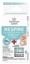 Kup Program naprawczy paznokci - Constance Carroll Nail Care Respire Oxygen Technology