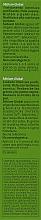 Przeciwtrądzikowy krem o globalnym działaniu - Bioderma Sébium Global Intensive Purifying Care — фото N3