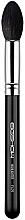 Kup Pędzel do konturowania twarzy F629 - Eigshow Beauty Tapered Face Brush