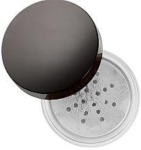 Kup Rozświetlający puder pod oczy - Laura Mercier Secret Brightening Powder For Under Eyes