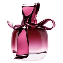 Kup Nina Ricci Ricci Ricci - Woda perfumowana (tester z nakrętką)