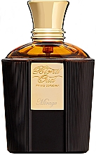 Kup Blend Oud Mirage - Woda perfumowana