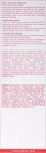 Delikatna pianka oczyszczająca - Clarins Gentle Foaming Cleanser with Tamarind — фото N3