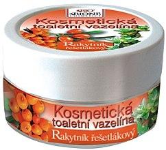 Kup Kosmetyczny wazelina Rokitnik - Bione Cosmetics Sea Buckthorn Vaseline