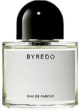 Kup Byredo Eau de Parfum - Woda perfumowana (tester z nakrętką)