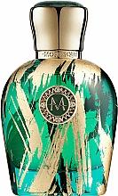 Kup Moresque Fiore Di Portofino - Woda perfumowana