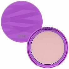 Kup Nawilżająca baza pod makijaż - Tarte Cosmetics Shape Tape Pore & Prime Balm