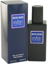Kup Robert Piguet Bois Bleu - Woda perfumowana