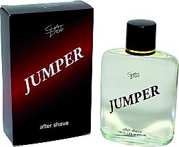 Kup Chat D'or Jumper - Płyn po goleniu
