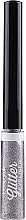 Kup Brokatowy eyeliner - Beauty UK Glitter Eyeliner