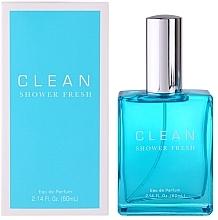 Kup Clean Shower Fresh - Woda perfumowana