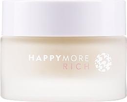Kup Bogaty krem do twarzy - Happymore Rich