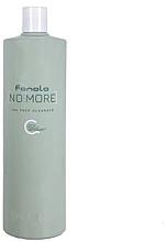 Kup Oczyszczający szampon do włosów - No More The Prep Cleanser
