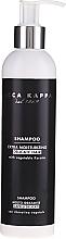 Kup Szampon do włosów - Acca Kappa White Moss Shampoo