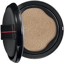 Kup Kompaktowy podkład do twarzy (wymienny wkład) - Shiseido Synchro Skin Self-Refreshing Cushion Compact Refill