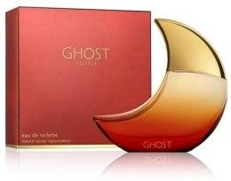 Kup Ghost Eclipse - Woda toaletowa