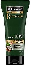 Kup Naturalny żel utrwalający do stylizacji włosów - Tresemme Botanique Air Dry Natural Hold Gel