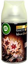 Kup Odświeżacz powietrza w sprayu Jaśmin - Air Wick Freshmatic Warm Vanilla