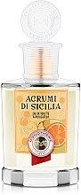 Kup Monotheme Fine Fragrances Venezia Agrumi Di Sicilia - Woda toaletowa