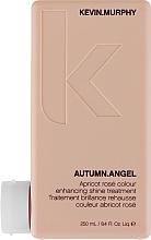 Kup Nabłyszczająca kuracja dla wzmocnienia koloru jasnych włosów - Kevin.Murphy Autumn.Angel Hair Treatment