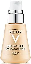 Kup Odbudowujące serum do twarzy - Vichy Neovadiol Compensating Complex Serum