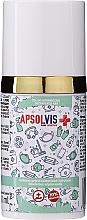 Kup Żel do dezynfekcji rąk - Apsolvis Premium