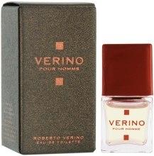 Kup Roberto Verino Verino Pour Homme - Woda toaletowa (miniprodukt)