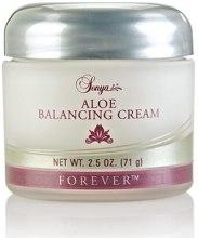 Kup Aloesowy krem kojący - Forever Sonya Aloe Balancing Cream