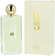 Kup Afnan Perfumes 9 AM - Woda perfumowana