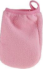 Kup Rękawiczka do demakijażu - Lash Brow Glove